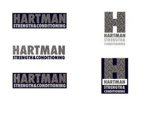 F-HARTMAN Ideas