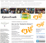 EpiscoYouth
